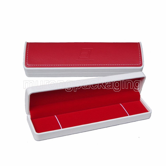 Personalised Jewellery Box Leather Jewelry Boxes View Jewelry Box