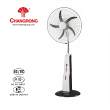 big 18inch solar powered lahore fan price in pakistan