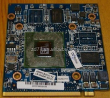 HD2300 M71 P55IM5 35G1P5520-C0 Graphics Video Card HD 2300