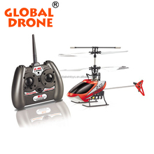 China Direct Factory 2.4G 4channel rc helicopters free 501