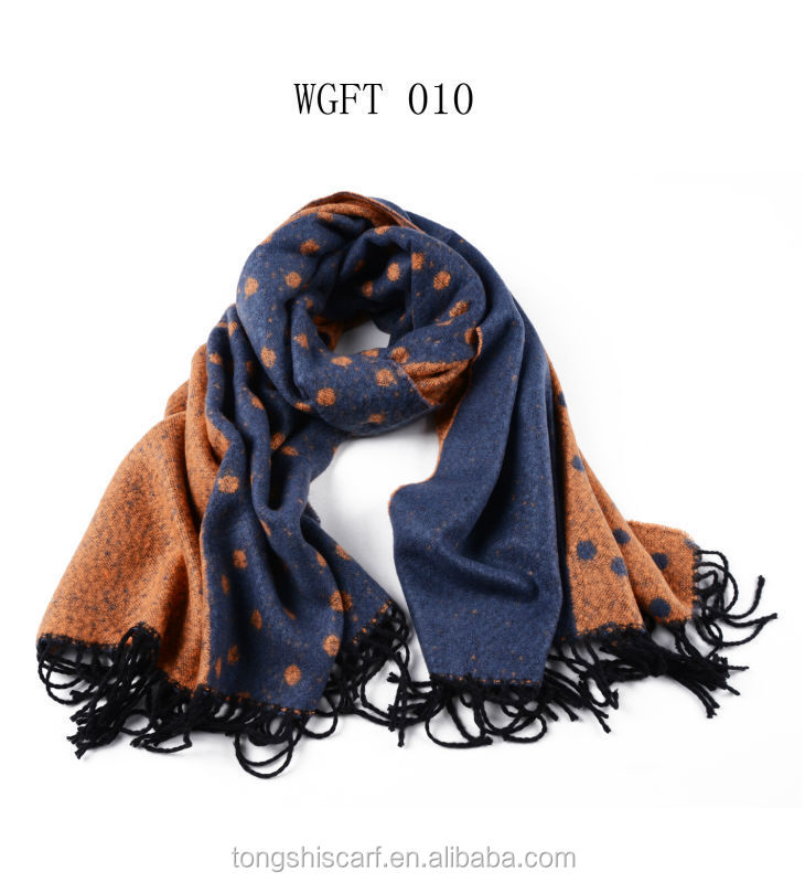 2017 winter scarf ladies multifunction oversized scarf women shawls plaid scarves for men