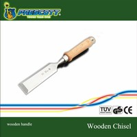 high quality wooden chisel