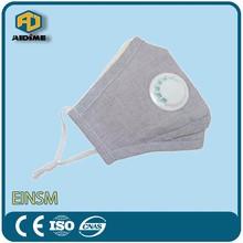 Antibacterial practical baby face mask n95 provides the users protection