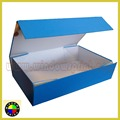BEST PRICE collapsible gift box rigid