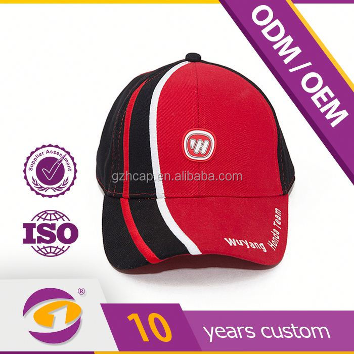 High Grade 5 Panel Cheapest Most Popular Wholesale Satin Wrap Caps With Silk Printing Logo