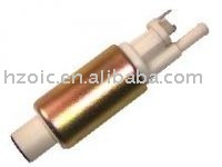 Fuel Pump For Car