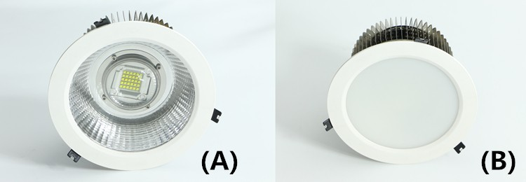 LED Down Light 8 inch 35W.jpg