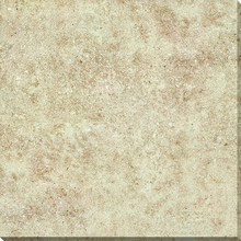 Canton Fair ceramic floor tiles shanghai supplier in Foshan