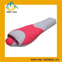 High Quality Low Price Popular Cute Sleeping Bag