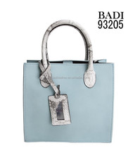 factory direct designer handbag ace handbags china elegant ladies bags