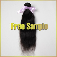 human hair extension in china 100g/piece human hair wig wholesale pure peruvian remy virgin human hair weft