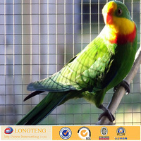 New Style Bird Breeding Cage for sale