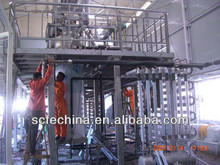 india supercritical fluid extraction device