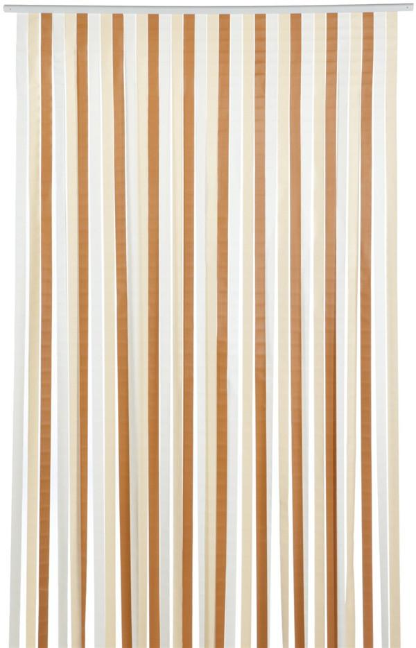hanging door pvc strip curtain for hotel buy pvc strip