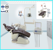Best quality dental chair parts from kavo dental chair /supplier wholesale confident dental chair price list