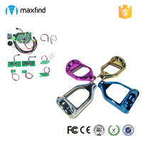 Self balancing scooter parts electric motherboard gyroscope/charger/frame/plastic shell spare parts accessories