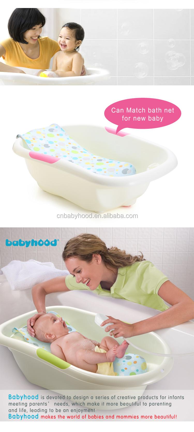 Bathroom Tub For Baby,Baby Bath Bucket,Cheap Baby Bathtub - Buy ...