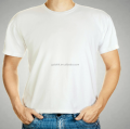 Men sport dry fit tshirt print logo