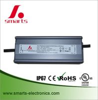 700ma 60w waterproof triac dimmable led driver
