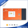 off grid 5KW 48V 15A Pure sine wave charger inverter
