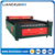 Portable new water cooling 80w 100w 130w cheaper sheet metal laser cutting machine for sale