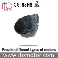 Hot air blowers long life high grade blower price , engine blower