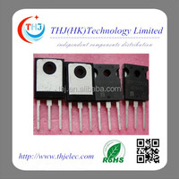 13001 transistor,New and Original Electronic Components