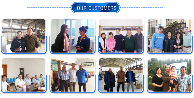 Mytext Plaster board machine/Gypsum board factory