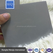 acrylic sheet wood design/acrylic sheet for wardrobe/acrylic sheet indoor use