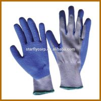 kunz rubber insulating glove protector