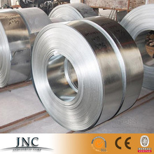 SPCC SPCD cold rolled steel coils/ cold roll steel in coil /CR coil