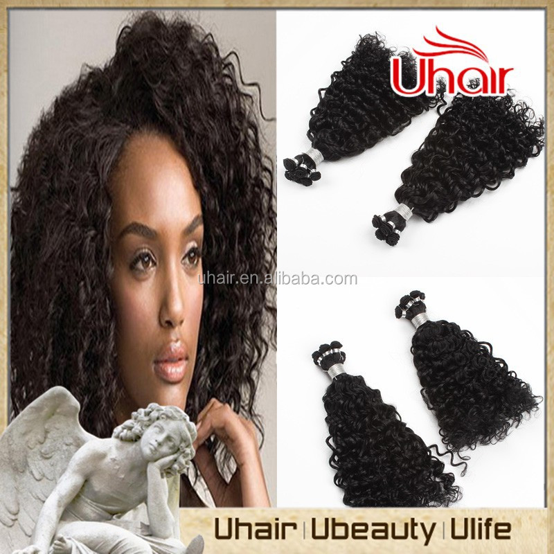 Crochet Human Hair Extensions : ... Human Hair - Buy Crochet Braids With Human Hair,100 Human Hair Weave