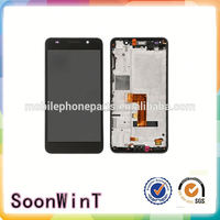 lcd display for huawei ascend p6 for huawei p6 display