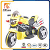 China car toys plastic motorcycle with big double motorcycle battery for sale