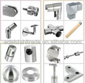 Foshan high quality shower brackets