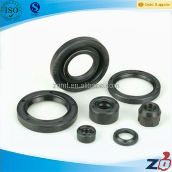 Industrial mechanical seal(NBR/VITON)