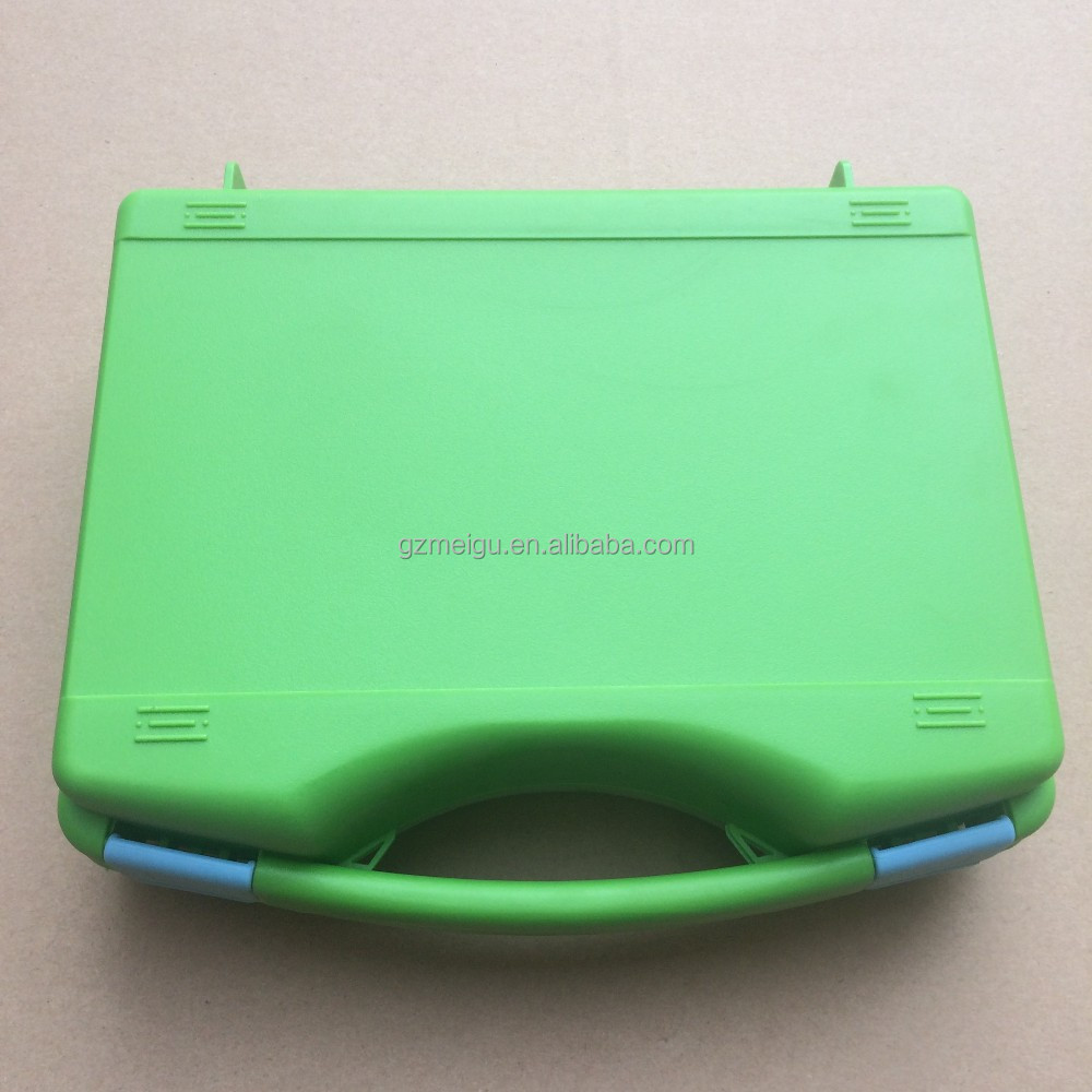 alibaba china supplier 1000 cd dvd Plastic storage case_10200560