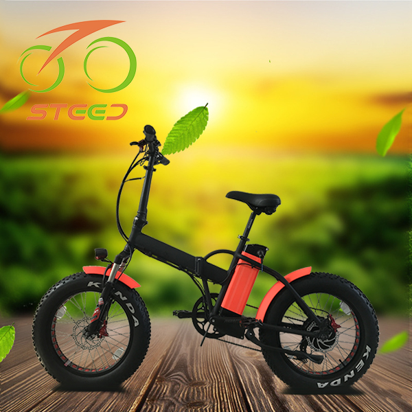 2017 new designed powerful 20 inch electric dirt bike sale for adults comfortable seat