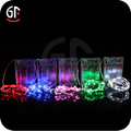 Hot Selling Christmas Led String Lights