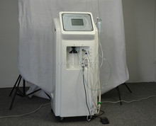 VY-681 High Quality Oxygen Therapy Device/ Hyperbaric Chamber