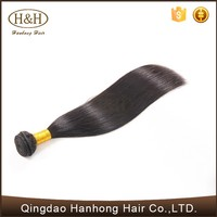 Unprocessed Raw Virgin Loose Wave New Design And Hot Sale Virgin Cambodian Hair