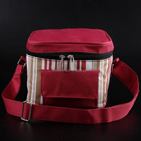 Full season hot sale wholesale customized medical cooler bag