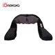 Effective Enjoyable Electric Neck Shoulder Kneading Tapping Massage Shawl