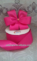 pink fancy gift bows package bows ribbon bows