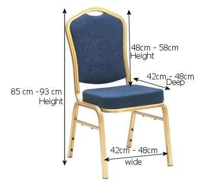 FAVOURABLE PRICE!!! wedding hotel polyester chair cover