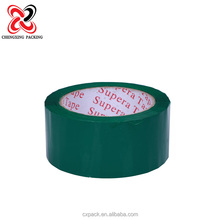 waterproof tape adhesive for carton sealing opp tape