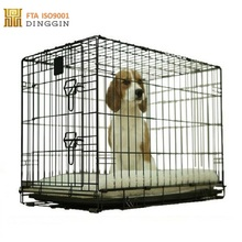 cheap design layer dog cage