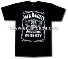 Promotional 100% Cotton T-Shirt
