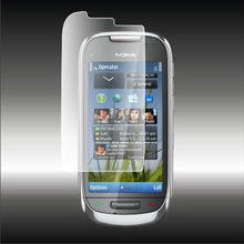 anti glare screen filter ,screen protector for Nokia e66
