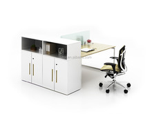 Executive office furniture with modern style(FIT-series)